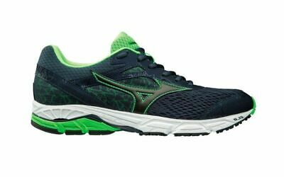 53109d12937c WOMENS MIZUNO WAVE Prodigy Runnig Shoes Trainers Sizes 4 to 7.5 ...