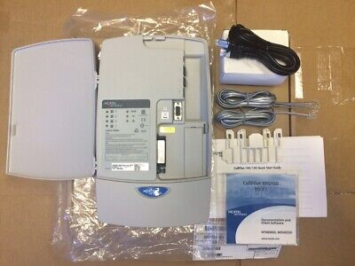 Nortel Norstar Call Pilot 150 R3.1 Voicemail System 200 Mailboxes Call Center