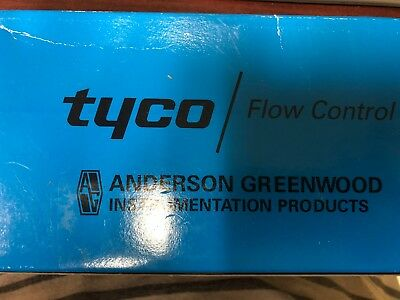 TYCO FIRE PROTECTION Tfp 2