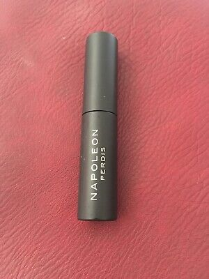 Napoleon Liquid Eyeshadow 'Take Control'