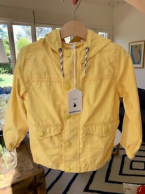 Country Road Jacket - Brand New With Tags