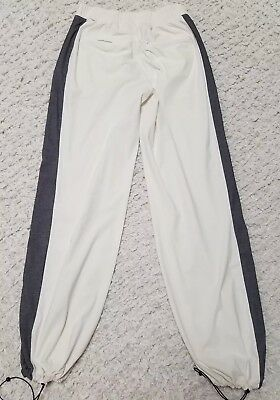 a8953f426 LULULEMON CITY SUMMER Pants Size 4 -  14.99