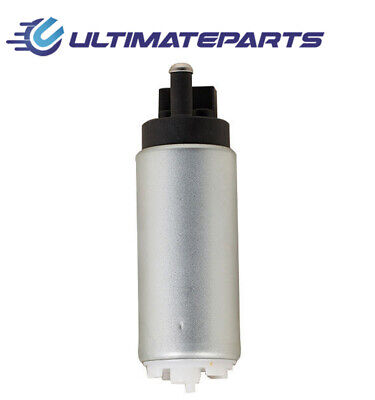 255lph Fuel Pump Kit With Silent Operation Replaces for Nissan Ford Honda Mazda