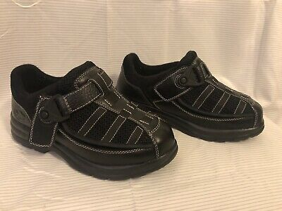 8a46ef875535 Dr Comfort Lucie X Extra Depth Therapeutic Diabetic Shoes Women s Size 7 ...