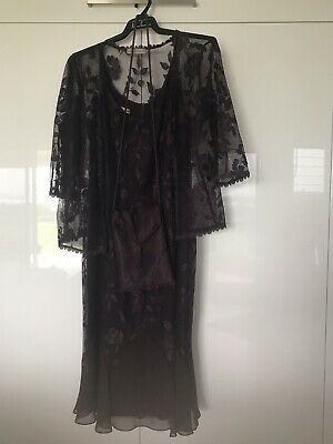 Anthea Crawford Mother Of The Bride Outfit 14