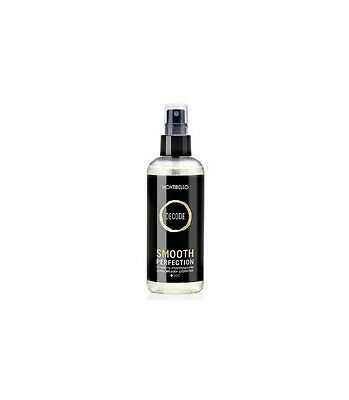 Smooth Perfection Spray protector especial plancha Decode Montibello 200ml