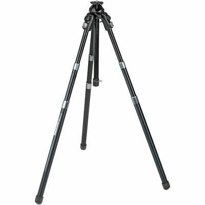 190//055WNB Manfrotto MN-458HL Carry Strap for MDeVe PRO /& 458B Tripods