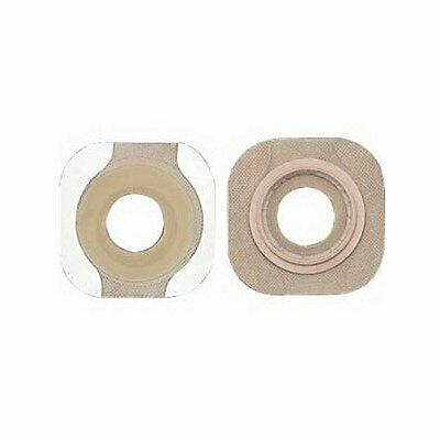 "Hollister New Image Flat Flextend Skin Barrier 1-3/4"" 5/bx 14706"
