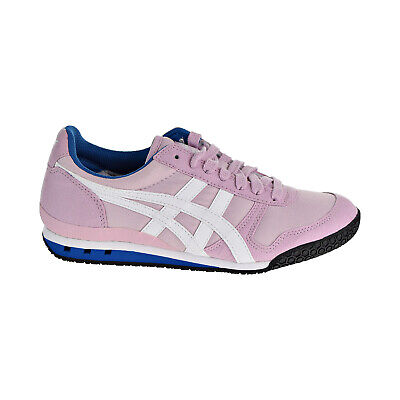 Onitsuka Tiger Ultimate 81 Women's Shoes Rose Water-White 1182A004-700