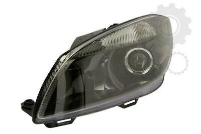 Headlight Left Front Lamp Hella 1El010 417-491