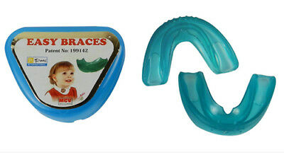 Dr. Toms Easy Braces For Kids For Children 6 - 13 Years