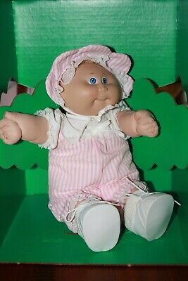 Cabbage Patch Kids - Preemie girl