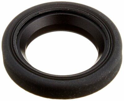 Nikon Replacement F3 Eyepiece Cameras Rubber Eyecup From Japan