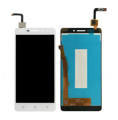 5'' For Lenovo Vibe P1m P1ma40 P1mc50 IPS LCD Display Touch Screen Assembly #6H
