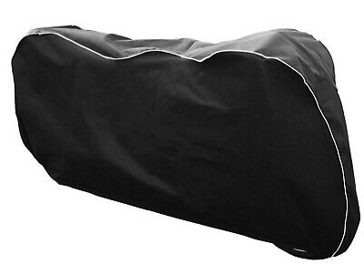 Triumph 675 Street Triple Motorcycle Motorbike Indoor Breathable Dust cover