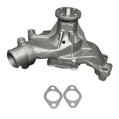 Engine Water Pump Eastern Ind 18-620 fits 90-91 Nissan 300ZX 3.0L-V6