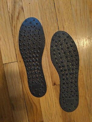 Nikken Magnetic Insoles/ 2 pair for low cost