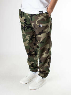 big discount lower price with check out NIKE SB ICON Fleece Camo Print Jogger Sweatpants Olive Black ...