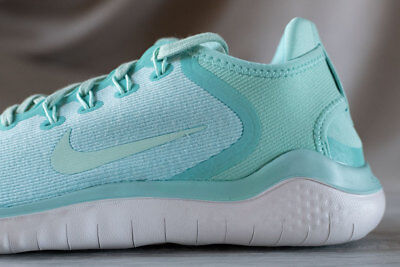 newest 32017 6ee5b NIKE FREE RN 2018 SUN shoes for women, NEW & AUTHENTIC, US size 10