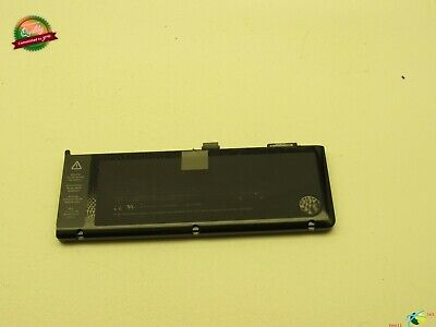 Genuine Apple Macbook Pro A1286 2009 Battery 10.95V 73Wh A1321 020-6380-A -Read-