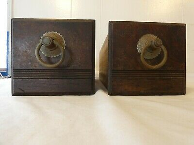 Antique Treadle Sewing Machine Drawers Remington Treadle Sewing Machine Drawers