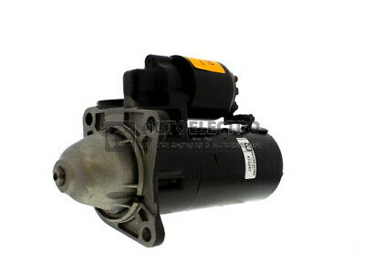 Brand New Autoelectro Sarter Motor - AES7160 - 12 Months Warranty!