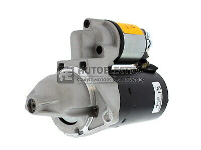 Brand New Autoelectro Sarter Motor - AEY2115 - 12 Months Warranty!