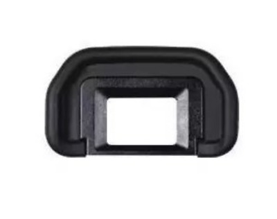EB viewfinder for Canon EOS 70D 60D 40D 5D II 6D camera Eye Cup Eyecup Eyepiece