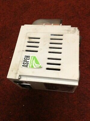 Aspen Universal Peristaltic Air Conditioning Condensate Water Pump ABR134 350