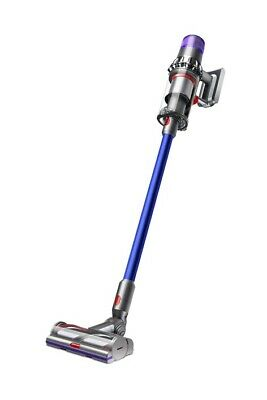 All New Dyson V11 Absolute Nickel Blue Colour Model Latest Technology