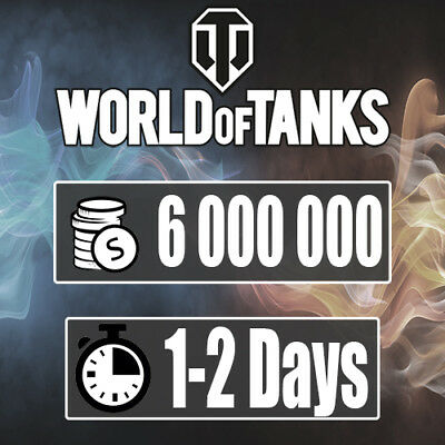 WORLD OF TANKS (WOT) PERSONAL MISSIONS CHIMERA and Obj 279E | NOT