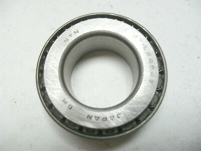 L44643 L44610 SET14 A14 BR14 TAPERED ROLLER BEARING 10 SETS  10 CONES 10 CUPS