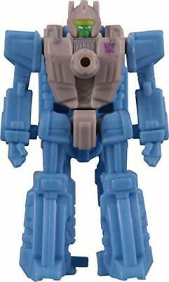 TAKARA TOMY Transformers Siege series SG-08 Blow Pipe Mini Figure Toy for Kids