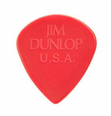 JIM DUNLOP Guitar PICK 47PEJ3N p-00095