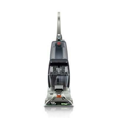 Hoover Turbo Scrub Carpet Cleaner / Washer FH50134