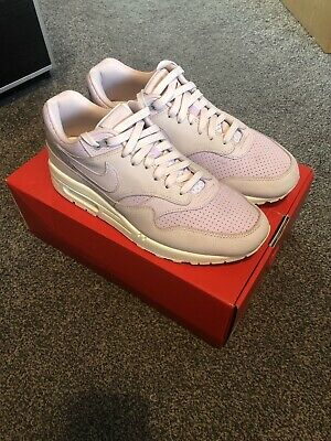 pretty nice 1ae2d 34111 Nike Air Max 1 Pinnacle