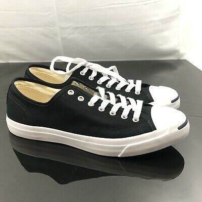Converse Jack Purcell Classic Low Top 1Q699 SIZE 11