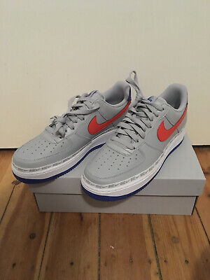 Nike Air Force 1 Low CD7339 001