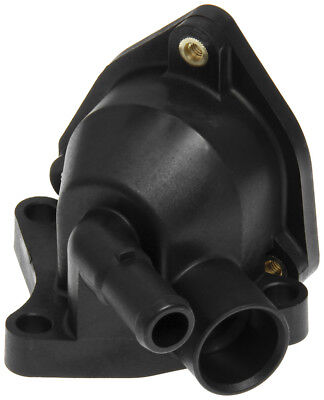 Engine Coolant Water Outlet-Coolant Outlet Gates CO34888