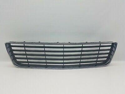 CHEVROLET GM IMPALA OEM 06-11 Front Lower Bottom Grille GRill
