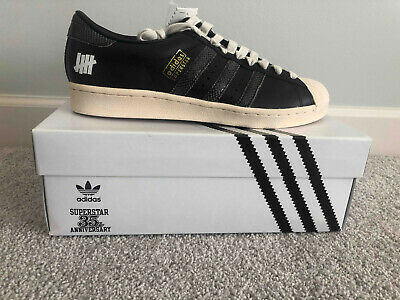 adidas superstars 35
