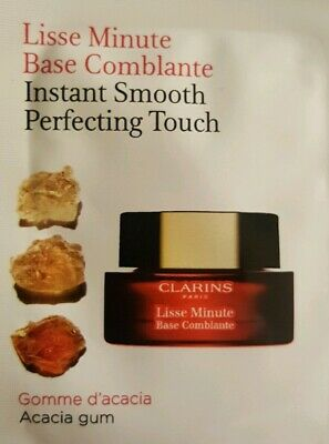 CLARINS Instant Smooth Perfecting Touch Primer, lisse minute base comblante 15ml