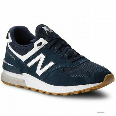 TOP NEW BALANCE Ms 574 Fcn Eur 42,5