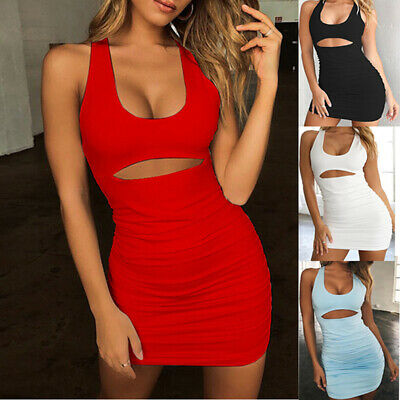 Summer Women's European and American Sexy Pleated Straps Dress Two piece Hot LH