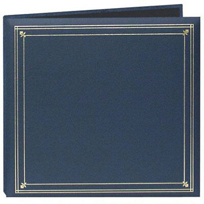 Pioneer BSP-46 Photo Album Bay Blue (Same Shipping Any Qty)
