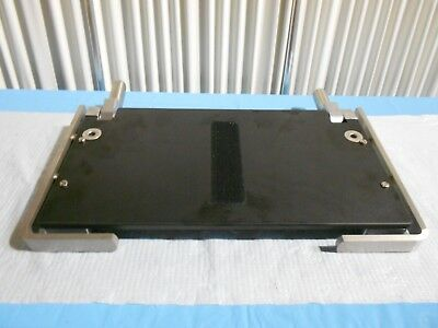 Steris Headrest for 5085 Surgical Table