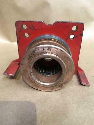 "Victaulic VE-272 FS Roll Groover Die 2"" - 8"" For Copper Pipe Upper Only"
