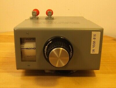 RF1378C * COMTECHSYSTEMS Microwave Dynamics Dual Bandpass Filter * 4.4 - 5.0GHz