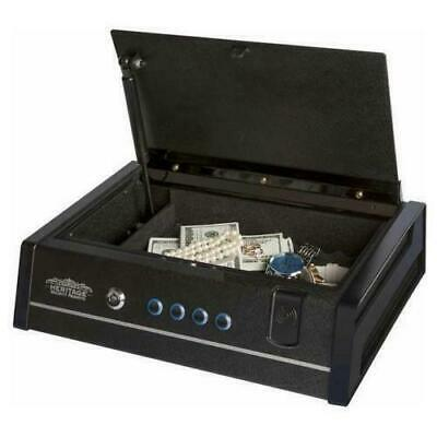 Cabinets & Safes, Gun Storage, Hunting, Sporting Goods Page