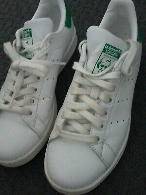 Stan smith adidas shoes 38.5